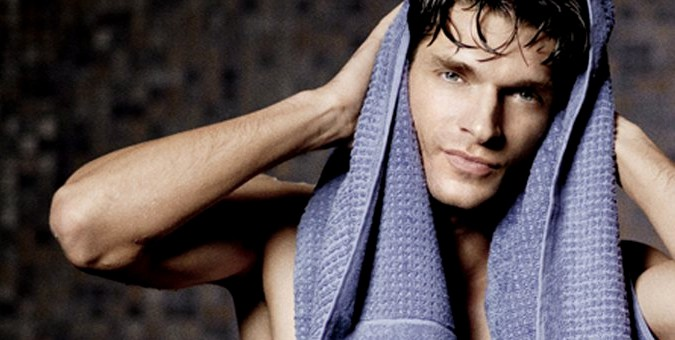 Men's Grooming: Preparing For A Big Event