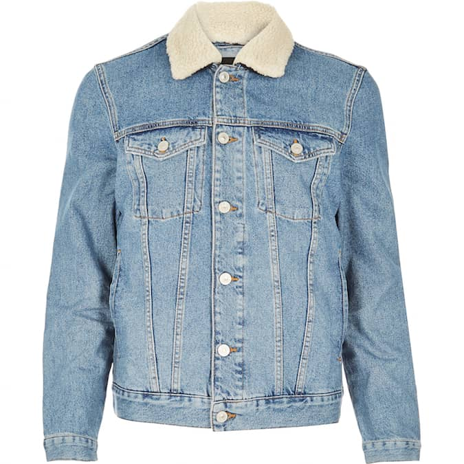 mid-wash-denim-jacket-borg-detachable-borg-collar
