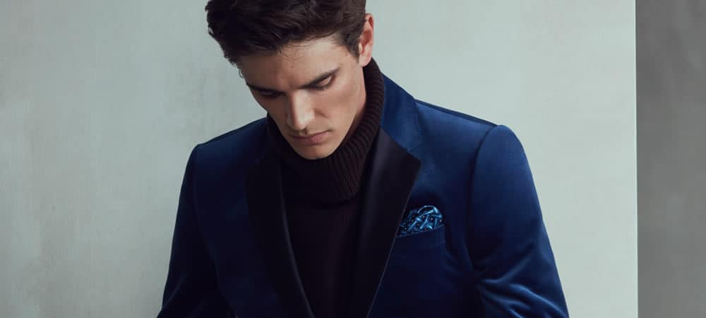 15 Must-Have Pieces From Reiss' AW17 Collection
