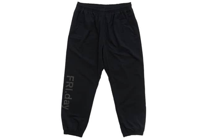 Nike x Soulland Pants