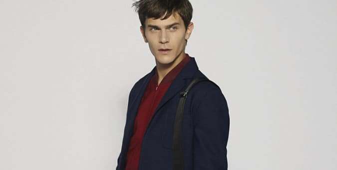 Marni And Hood By Air To Show At Pitti Uomo 87