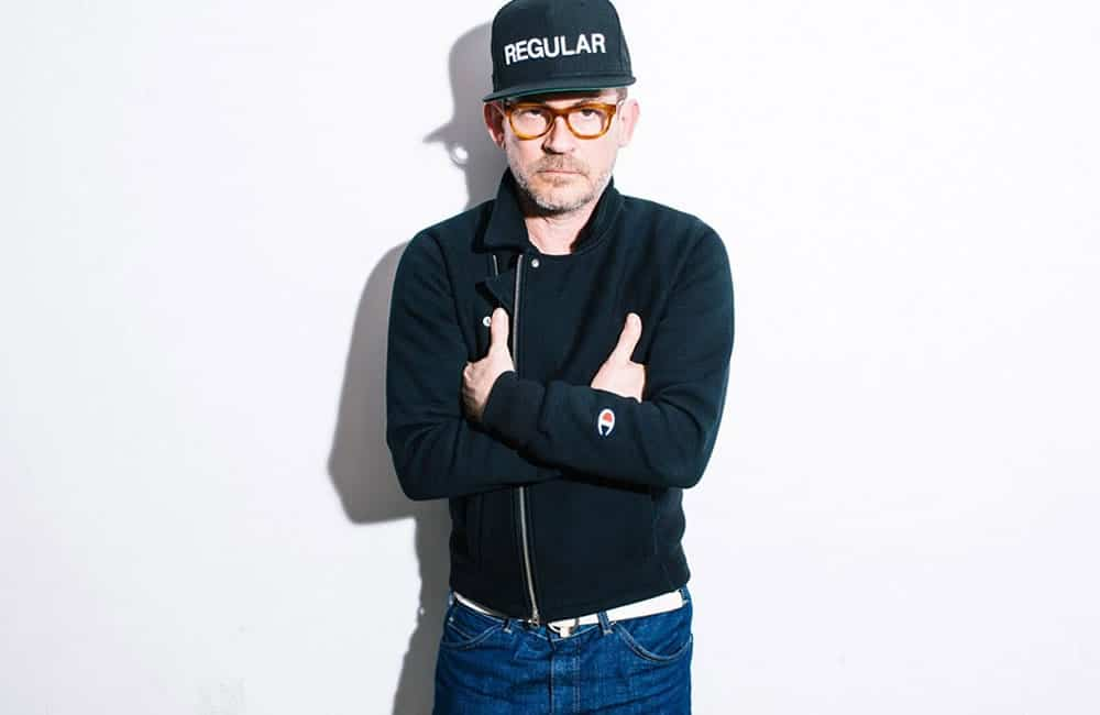 F**k Ivy and Everything Else - Mark McNairy Book
