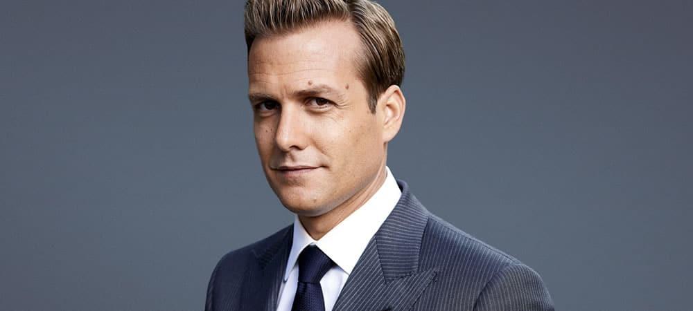 Harvey specter quotes Best 65