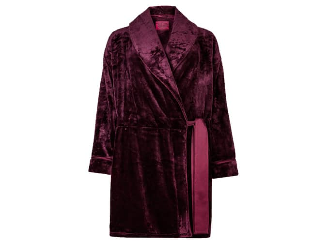 Rosie For Autograph Dressing Gown