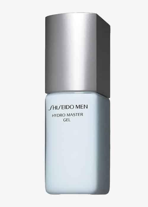 Shiseido Mens Hydro Master Gel
