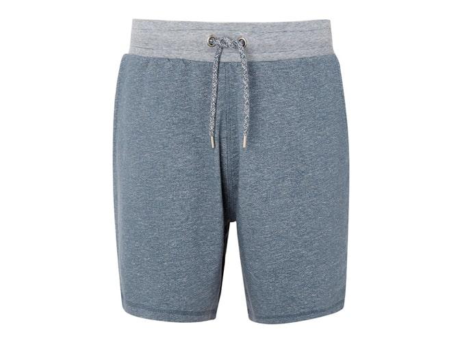 John Lewis Shorts