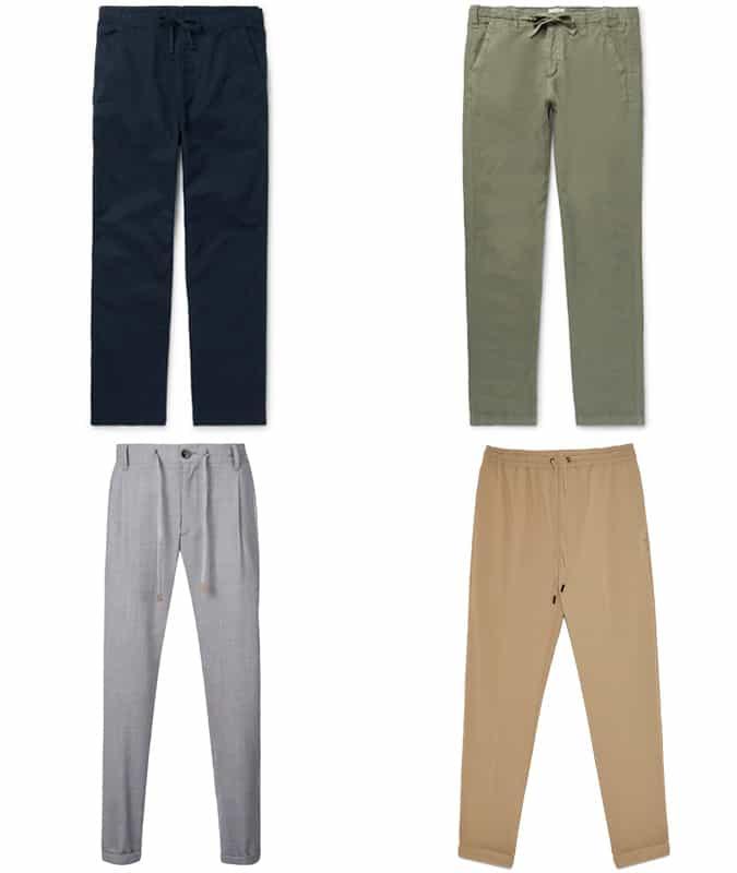 modern trouser 19 9