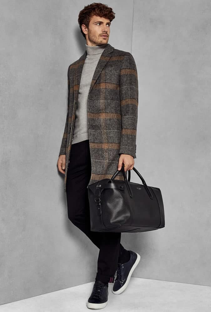 Ted Baker AW18
