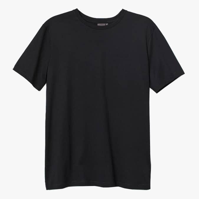 H&M Premium T-shirt