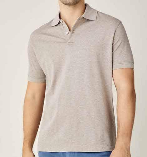 luca falconi best polo shirts