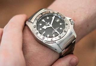 Men's Retro Watches