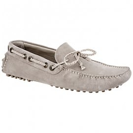 Ted Baker Ransvik Shoes Cream