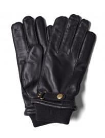 Paul Smith Italian Leather Glove