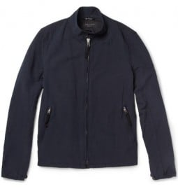 Rag & Bone Falmouth Jacket