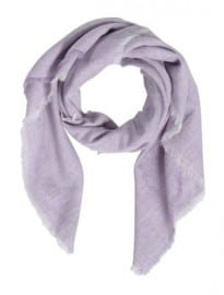Alexander Olch New York Square Scarf