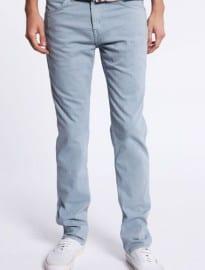 Levis Hazy Sky Slim 511 Jeans