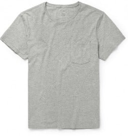 Club Monaco Williams Cotton T-shirt