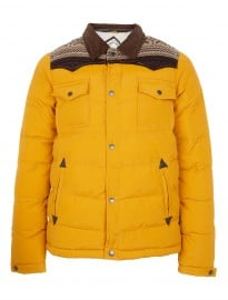 Topman Bellfield Oregon Jacket