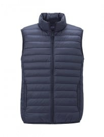 Uniqlo Men Ultra Light Down Vest / Gilet