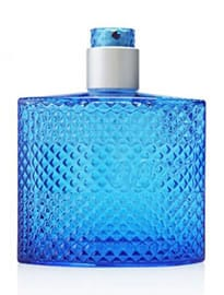 James Bond 007 Ocean Royale Eau De Toilette Spray 50ml