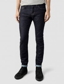 Allsaints Clift Cigarette Jeans