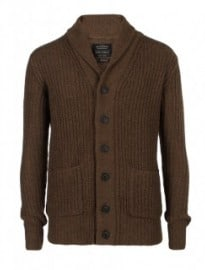 Allsaints Furness Cardigan