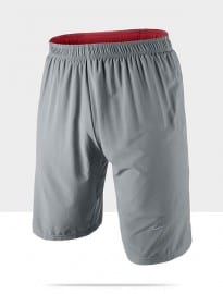 Nike Phenom Two-in-one 28cm Mens Running Shorts