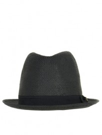 Scotch And Soda 72122 Dessin D Hat