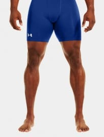 Under Armour Heatgear® Sonic Compression Shorts