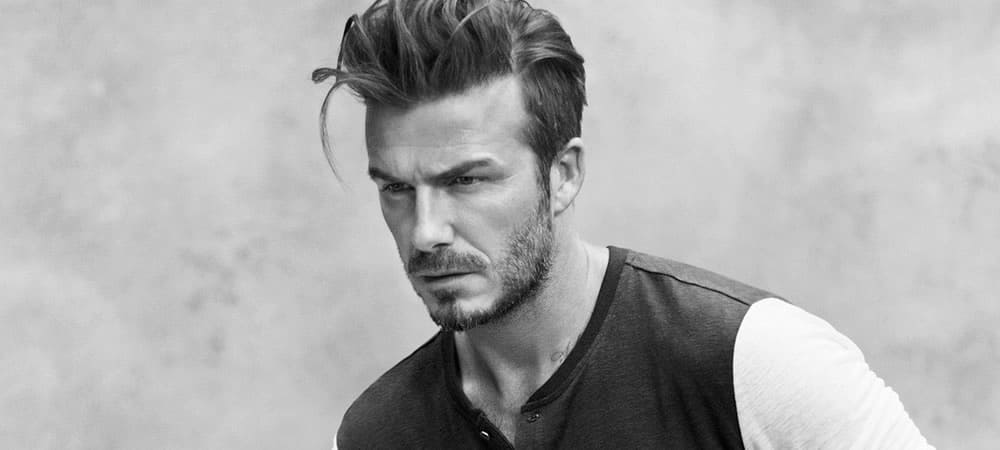 New Hair Styles Men: 12 Cool Hairstyles For Men That Have Stood The Test Of