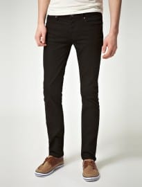 Cheap Monday Narrow Skinny Jeans