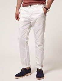 Dockers Alpha Tapered Chino