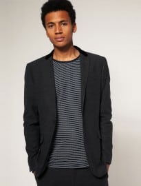Selected Crave Blazer