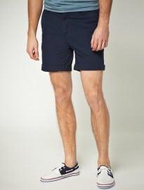 Asos Chino Shorts