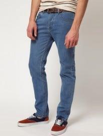 Asos Slim Jean