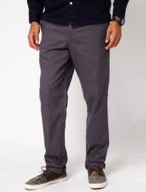 Adam Kimmel Carhartt Chinos Slim Fit