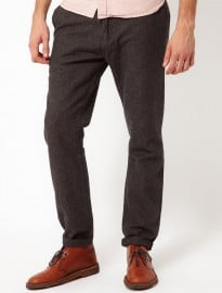 River Island Nolan Trousers