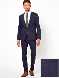 Men's Cocktail Attire Dress Code – Everything You Need To Know ...