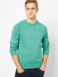 River Island Jumper
