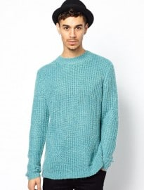 Cheap Monday Jumper