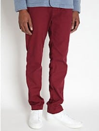 Penfield Mens Millwood Pant