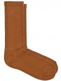 American Apparel Solid Calf-high Sock