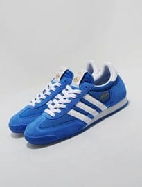 Adidas Originals Dragon