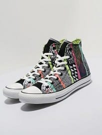 Converse All Star Ox Hypa Print