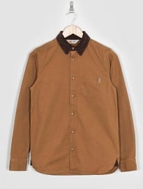 Carhartt town Long Sleeved Shirt