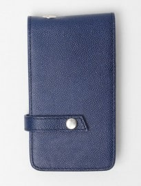 Want Les Essentiels De La Vie Newberry Iphone 4 Flip Case
